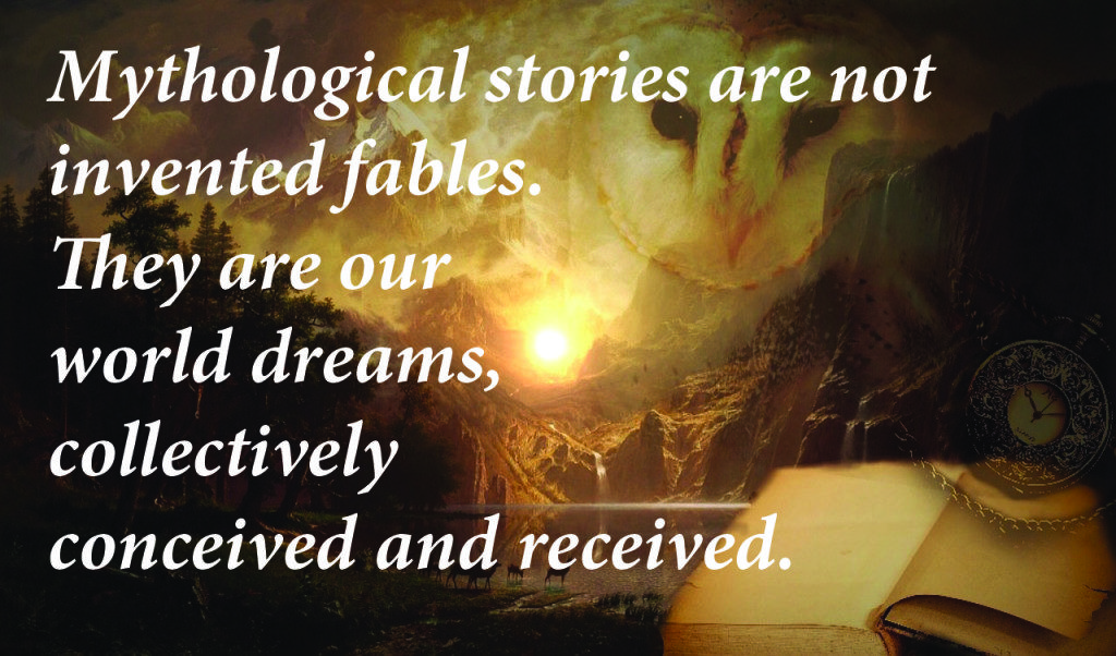 1a-mythdream-fairy-tales-671406_1280-1024x602