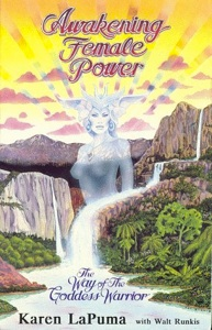 awakening-female-power